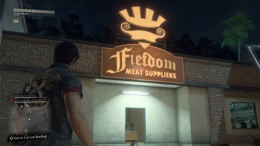 Fiefdom_Meat_Supplies